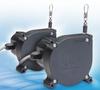 wireSENSOR WPS-MK88-U45R -- WPS-2000-MK88-U45R -Image