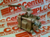 BALL VALVE 3-PIECE 1INCH TUBE FITTING -- SS65TS16 - Image