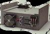 AC to Bulk DC Converter -- AR60 / BC Series - Image
