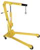 VESTIL Mobile Jib Crane -- 7067400