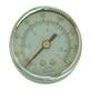 Pressure Gauges - Image