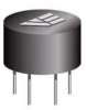 Power Inductor -- M27/356 Series Size - 4a -- View Larger Image