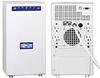 SmartPro UPS System, 1,000 VA -- SMART1200XLHG