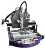 Rework System -- PMT400S - Image