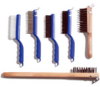 Categories Janitorial Brushes 40671 -- 40671