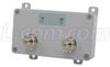 1 Watt 2.4 GHz 802.11b Only OEM Amplifier -- HA2401SFGI-1000
