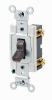 Commercial Grade Toggle Switch -- CSB1-20