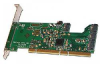 Serial ATA Adapter -- PCI-X SATA
