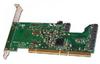 Serial ATA Adapter -- PCI-X SATA -- View Larger Image