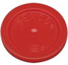 PPG Semco 220238 F-Cap Red -- 220238 -Image