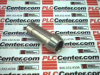 SS SWAGELOK TUBE FITTING PORT CONNECTOR 5/16 IN. TUBE OD -- SS501PC