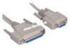 Computer Cable -- FBDB11 - Image