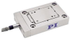 High Precision Nanopositioning Stage -- P-752 -Image
