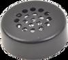 Enclosed Speakers -- CVS-2308
