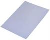 Thermal - Pads, Sheets -- 102-5103-ND -Image