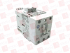 ALLEN BRADLEY 100-C43D00 ( CONTACTOR,43 A,110V 50 HZ / 120V 60 HZ.,AC,3 NORMALLY OPEN POLES,NO CONTACT CONFIGURATION,SINGLE PACK,LINE SIDE COIL TERMINATION,SCREW TERMINALS,MOTOR LOAD ) -- View Larger Image