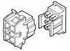 Pin & Socket Connectors -- 770024-1 -Image