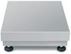 Puro Bench Scale -- Platform -Image