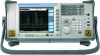 CSA Spectrum Analyzer -- Agilent N1996A