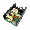 AC DC Converters -- 102-1275-ND - Image