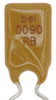 PTC Resettable Fuses -- 0ZRB0090FF2E-ND - Image