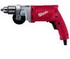 Milwaukee Drill 1/2 Inch 850 RPM Magnum 0299-20 -- 0299-20