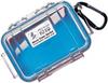 Pelican 1010 Micro Case -- EPSCS-PELICAN 1010 - Image