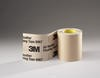3M 70-0064-3598-9 All Weather Flashing Tape (8067) 6
