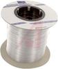 Tubing, PVC; PVC; 0.066 in.; 0.016 in.;Clear; 1800 PSI -- 70137767