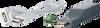 LON I/O Adapters -- 110214