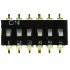 DIP Switches -- Z12779TR-ND -Image