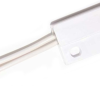 Magnetic / Reed Proximity Switch -- LMSB 130/30-Image