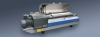 Three-Phase Decanter Centrifuge -- Tricanter®