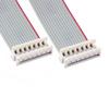Rectangular Cable Assemblies -- WM13333-ND -Image