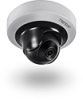 Indoor 2 MP 1080p WDR Mini Pan / Tilt PoE IR Network Camera -- TV-IP410PI (Version v1.0R)