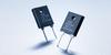 Power Resistors -- Series LXP 100 B TO-247 - Image