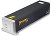 200 & 400W CO2 Laser -- firestar f-series