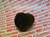 TYCO 182649-1 ( 17-14 CPC PLUG RS ) -Image