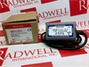 HONEYWELL VC2111ZZ11 ( VALVE ACTUATOR 24VAC 60HZ 2POS SPDT 6SEC VC2111-11 ) -Image