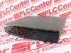 CISCO CISCO857-K9 ( ADSL SOHO SECURITY ROUTER ) -Image