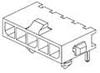 Pin & Socket Connectors -- 1-1445098-0 - Image