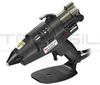 tec™ 6100 Pneumatic Glue Gun 110V -- PAGG20018 -Image
