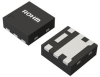 Pch -20V -4.5A Power MOSFET -- RW4C045BC - Image