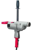 Milwaukee Drill 1-1/4 Inch 250 RPM Super Hole Shooter 240.. -- 2404-1