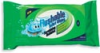 Scrubbing Bubbles Wipes - package of 28 -- DR-4045