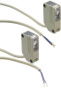 Optical Sensors - Photoelectric, Industrial -- 1110-1986-ND -- View Larger Image