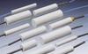 Ceramic Cartridge Heaters -- Type PSS - Image