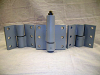 Lift Hinges -- Spring Lift Hinges