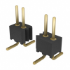 Rectangular Connectors - Headers, Male Pins -- 850-10-043-30-001101-ND -Image