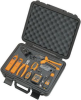 Connector Tool Kits -- 387916